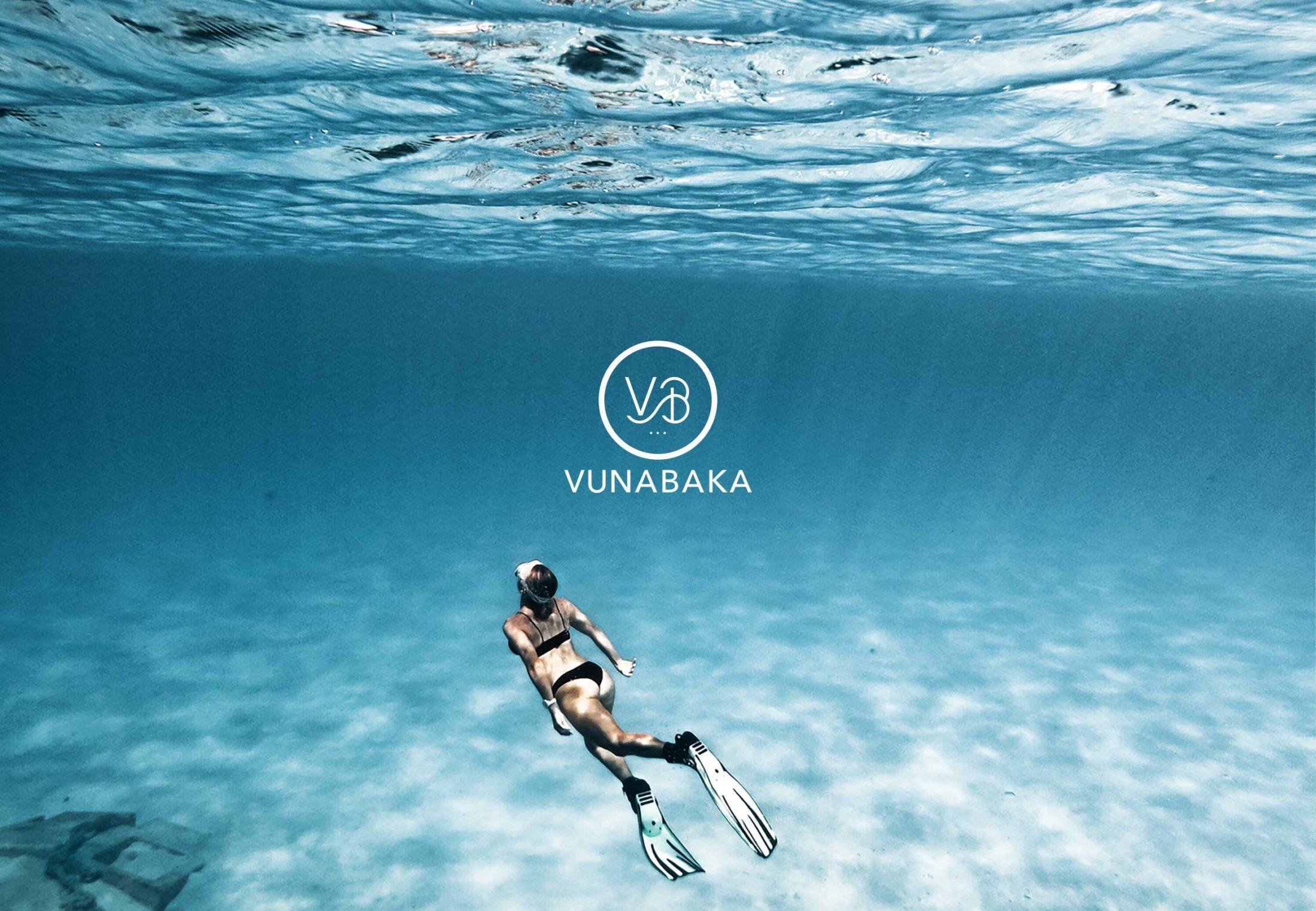 Vunabaka