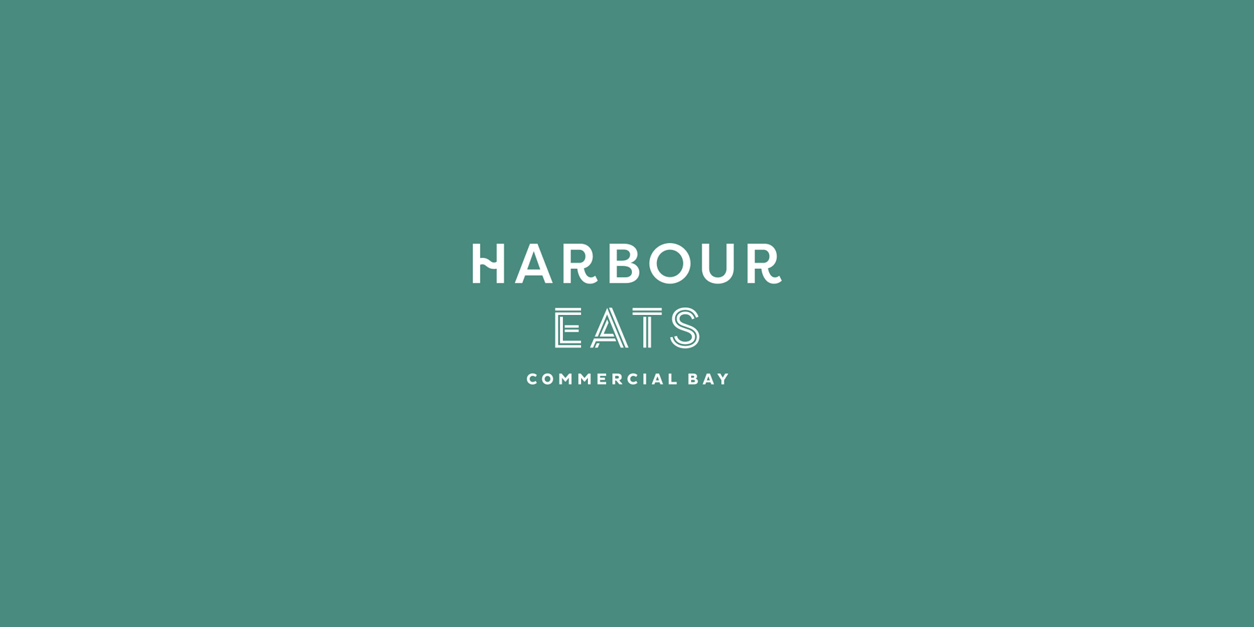 Harbour Eats